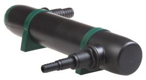 UV Wasserfilter Velda VT 146540