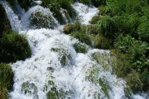 Osmose Wasserfilter