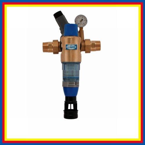 Super Wasserfilter Hausanschluss - die Top 5 - die Testsieger CK06